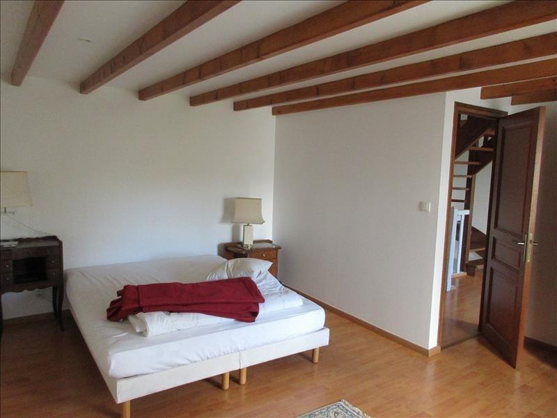 Sale house / villa Audierne 468000€ - Picture 11