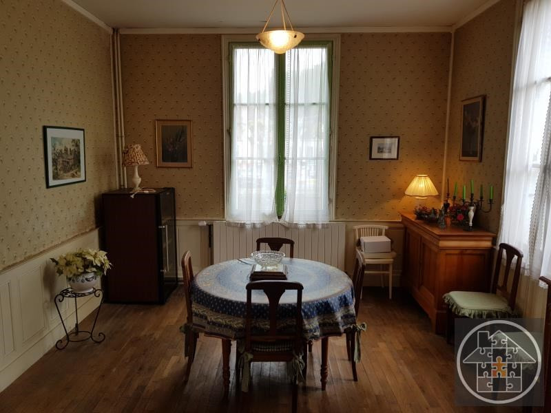 Sale house / villa Chevincourt 325000€ - Picture 3