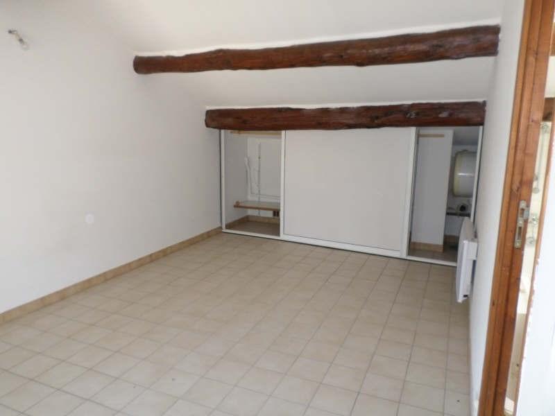Location appartement Senas 485€ CC - Photo 3