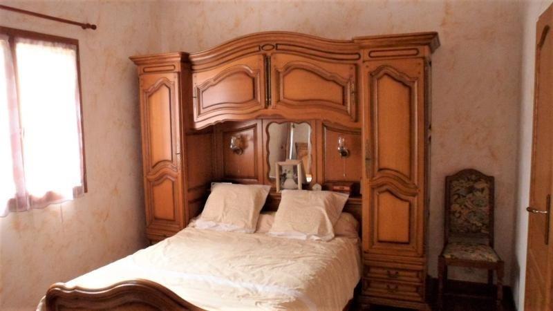 Verkauf haus Roquebrune sur argens 539000€ - Fotografie 7