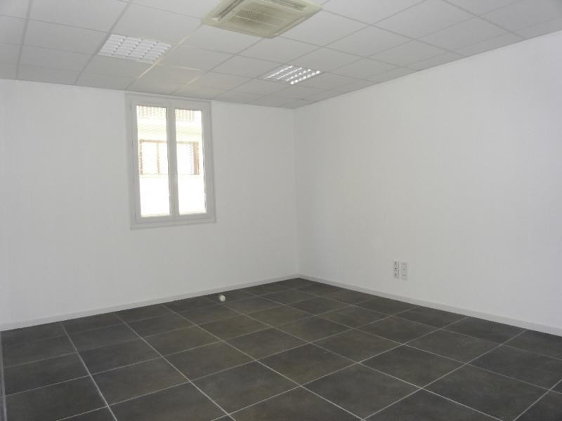 Rental office Bastia 1 800€ HT/HC - Picture 1