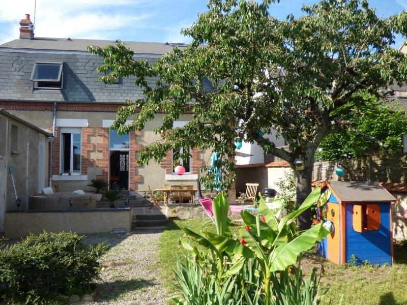 Vendita casa Yzeure 294000€ - Fotografia 2