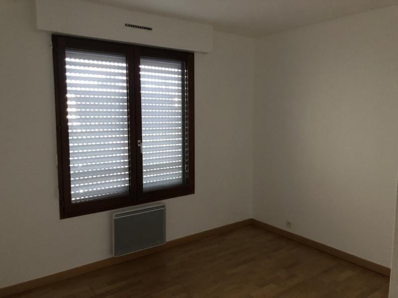 Rental apartment La garenne colombes 1250€ CC - Picture 4