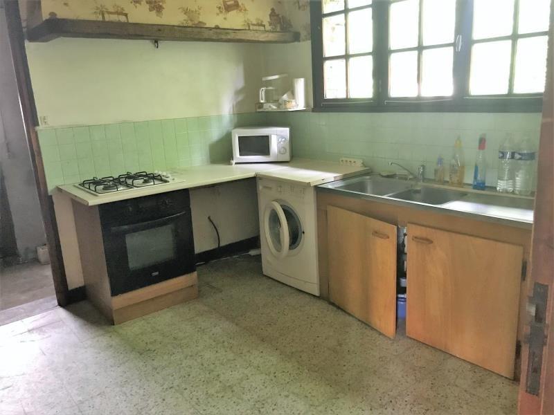 Vente maison / villa Pacy-sur-eure 249000€ - Photo 7