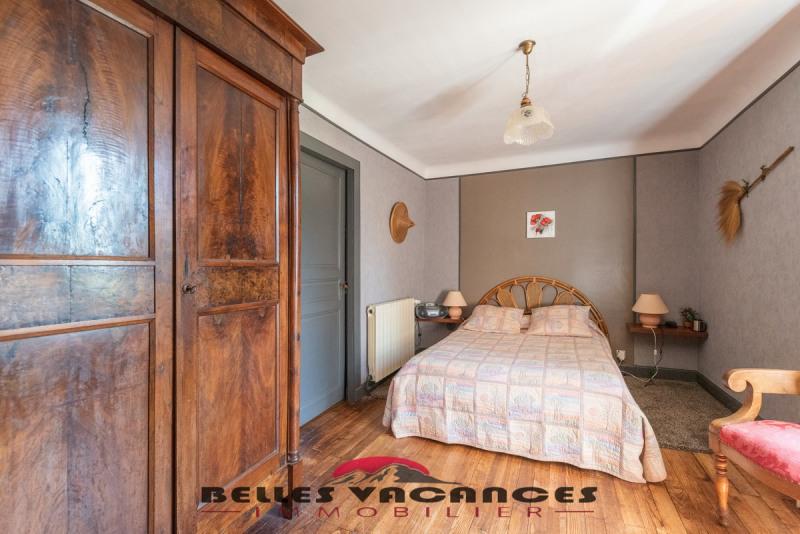 Sale house / villa Cazaux-debat 379000€ - Picture 13