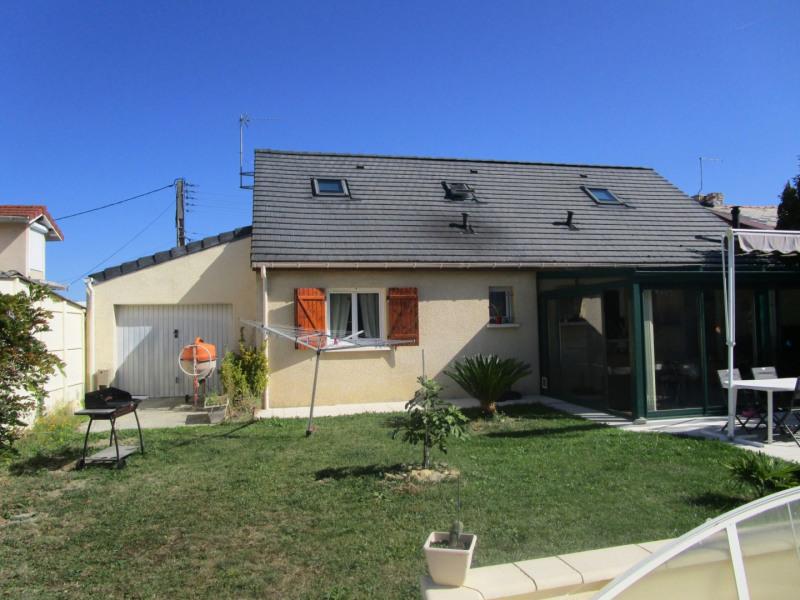 Vente maison / villa Soues 237375€ - Photo 10