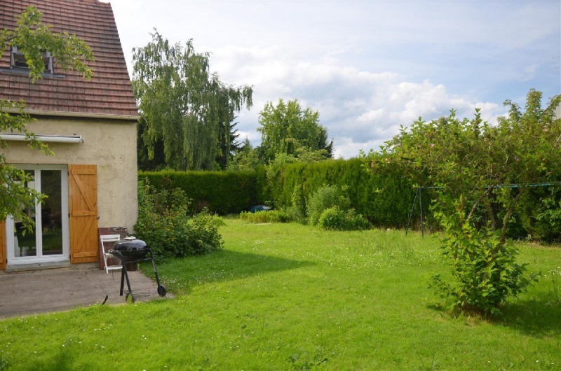 Vente maison / villa Machault 254000€ - Photo 10