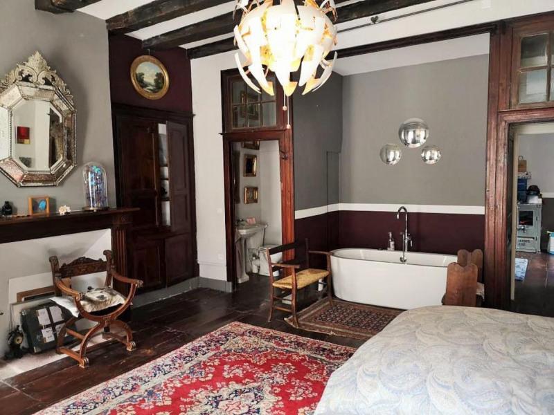 Vente maison / villa Martel 425000€ - Photo 9