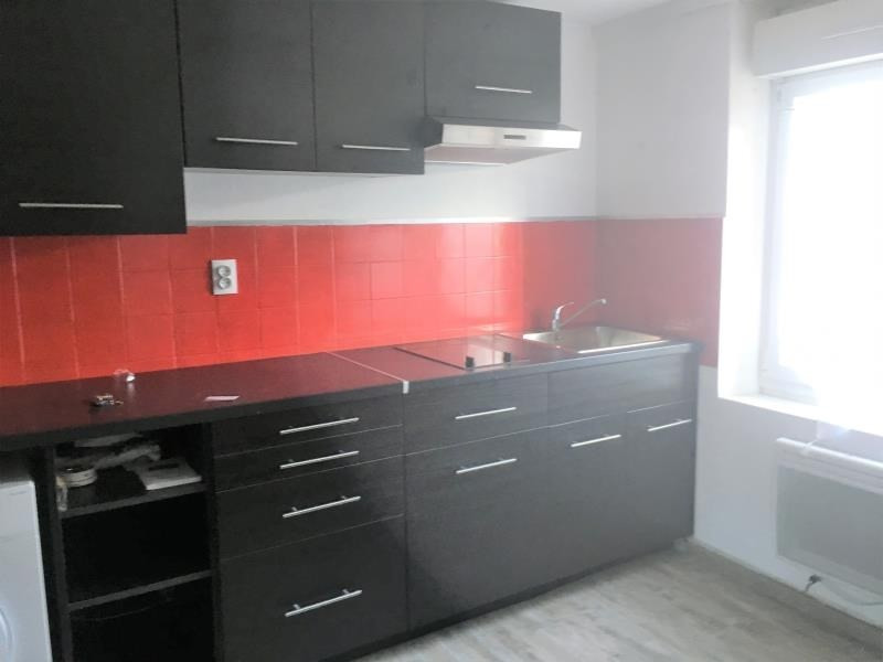 Vente appartement Le pradet 109 000€ - Photo 4