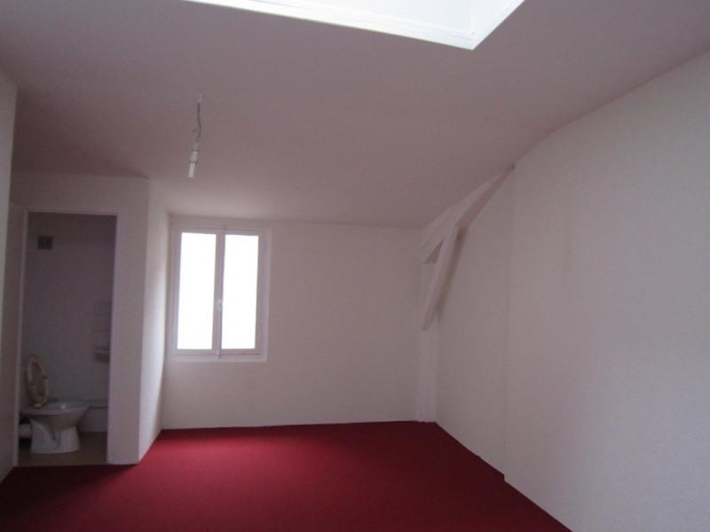 Investment property building Cognac 117480€ - Picture 7
