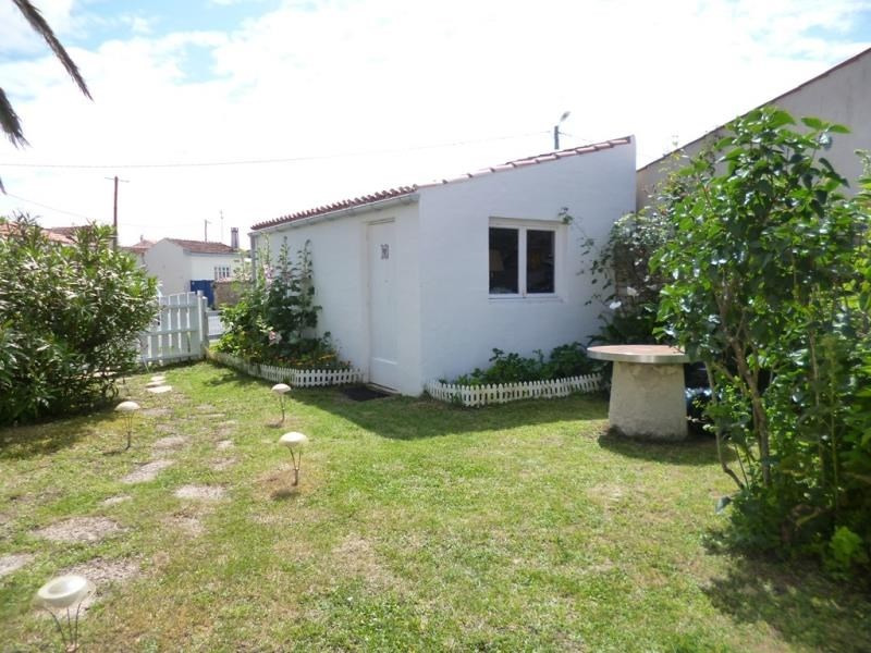 Vente maison / villa St denis d oleron 210 000€ - Photo 9