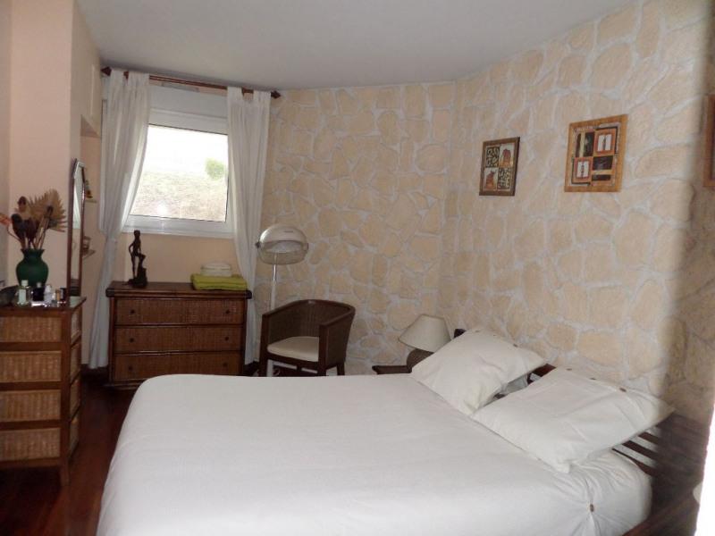 Vente appartement La celle saint cloud 320000€ - Photo 6