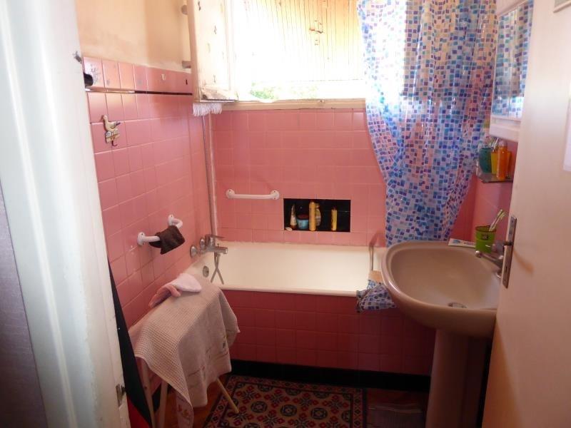 Vente maison / villa Montauban 216000€ - Photo 8