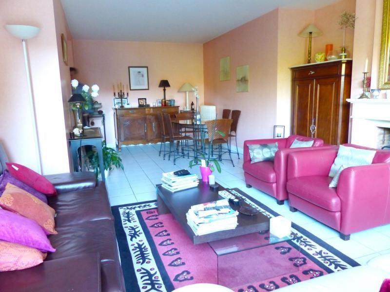 Vente de prestige maison / villa Bordeaux 693000€ - Photo 4