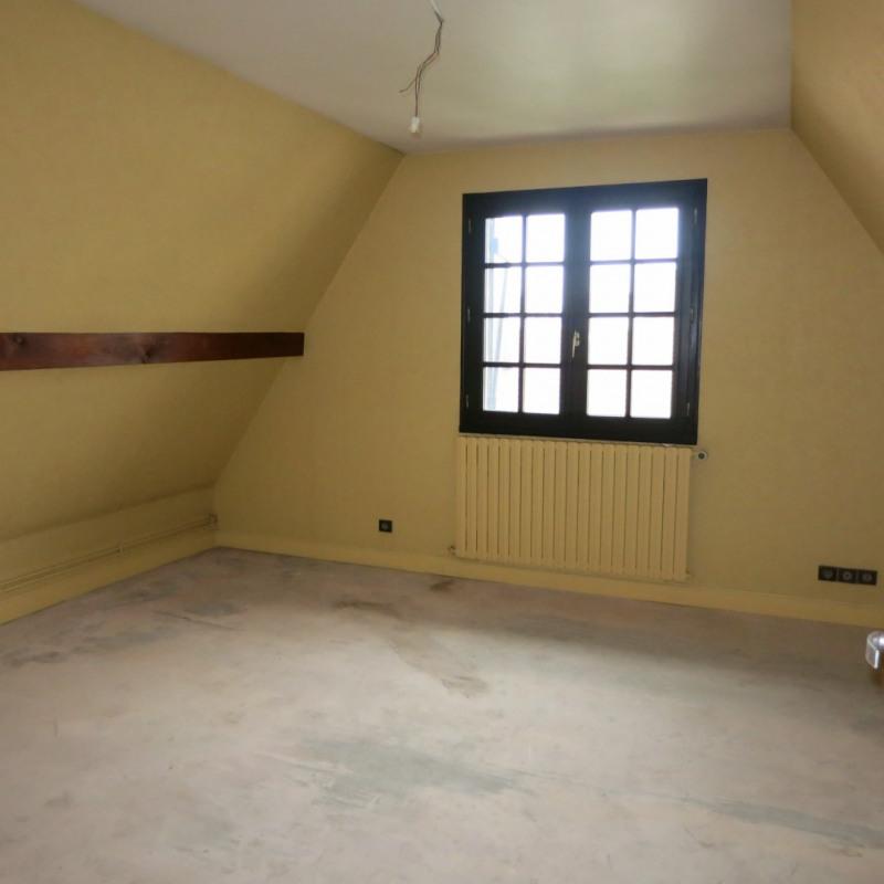 Produit d'investissement maison / villa Les pavillons-sous-bois 525000€ - Photo 15