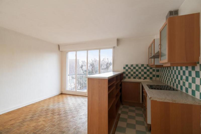 Sale apartment Chatou 239000€ - Picture 7