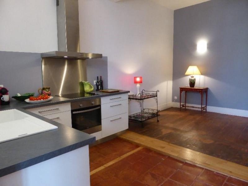 Verkauf wohnung Castelmaurou 249000€ - Fotografie 2