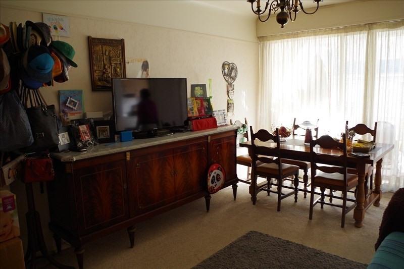 Location appartement Hendaye 700€ CC - Photo 1