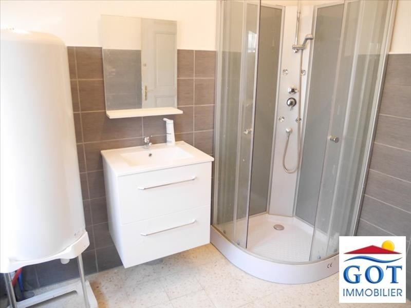Vente immeuble St laurent de la salanque 147 500€ - Photo 4