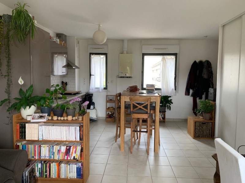 Location appartement Melun 693€ CC - Photo 5