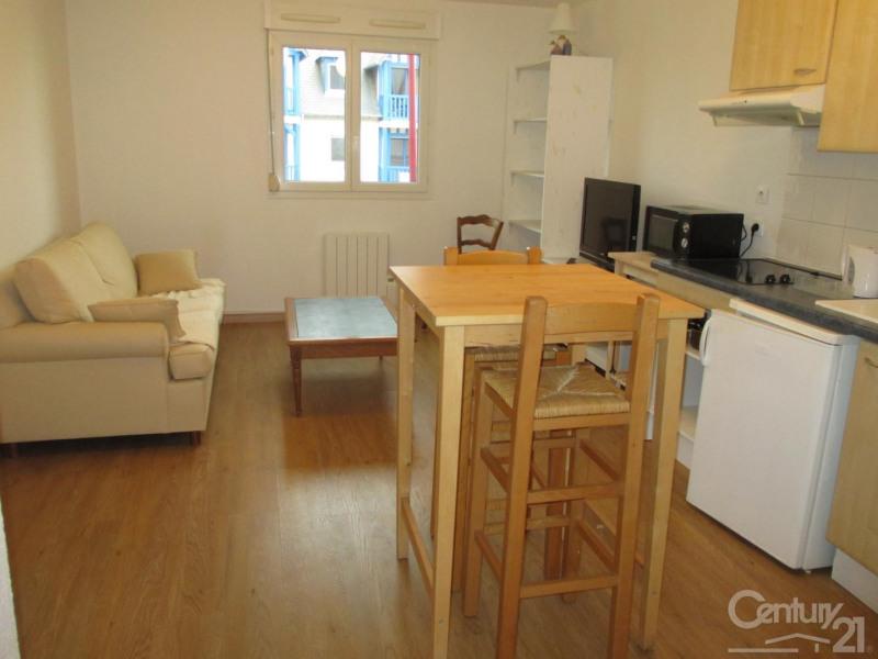 Sale apartment St arnoult 118000€ - Picture 4
