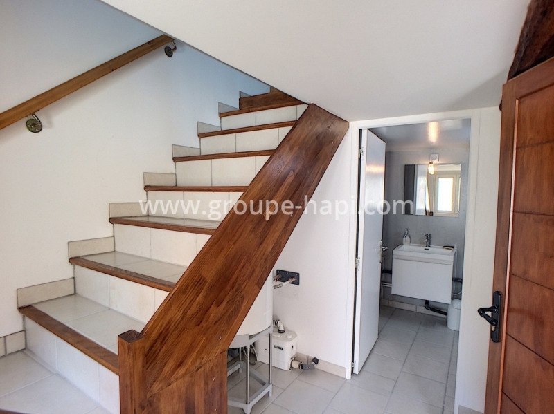 Sale house / villa Sacy-le-grand 289000€ - Picture 8