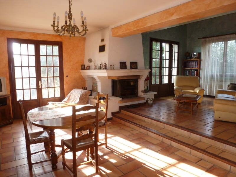Vente maison / villa Beziers 262500€ - Photo 4
