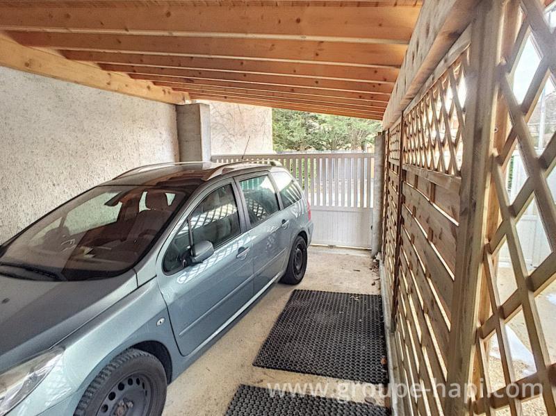 Verhuren  huis Meylan 1100€ CC - Foto 18