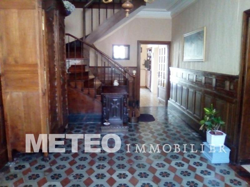 Vente maison / villa Lucon 250300€ - Photo 2