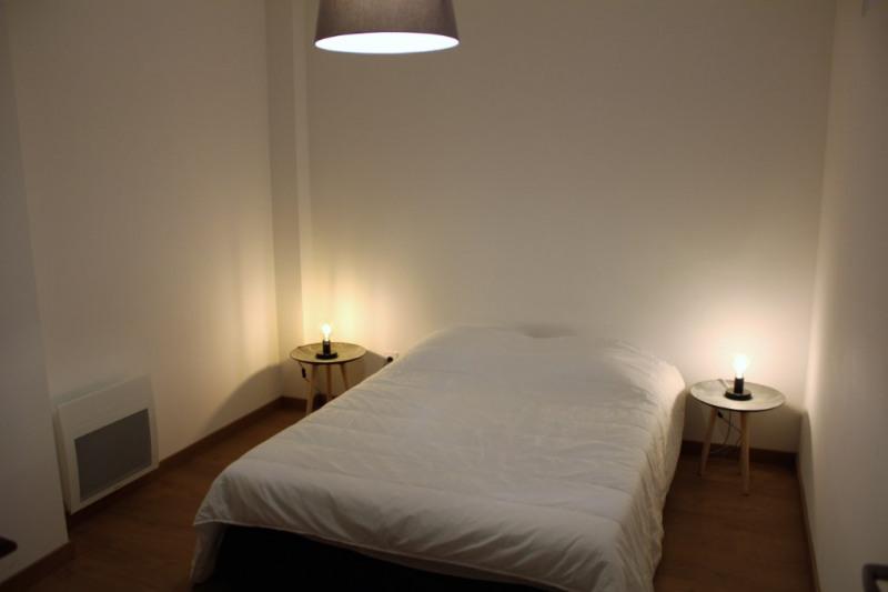 Vendita appartamento Etaples 262000€ - Fotografia 10
