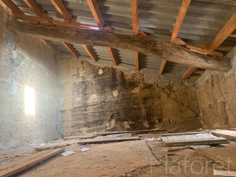 Vente maison / villa Four 49000€ - Photo 5