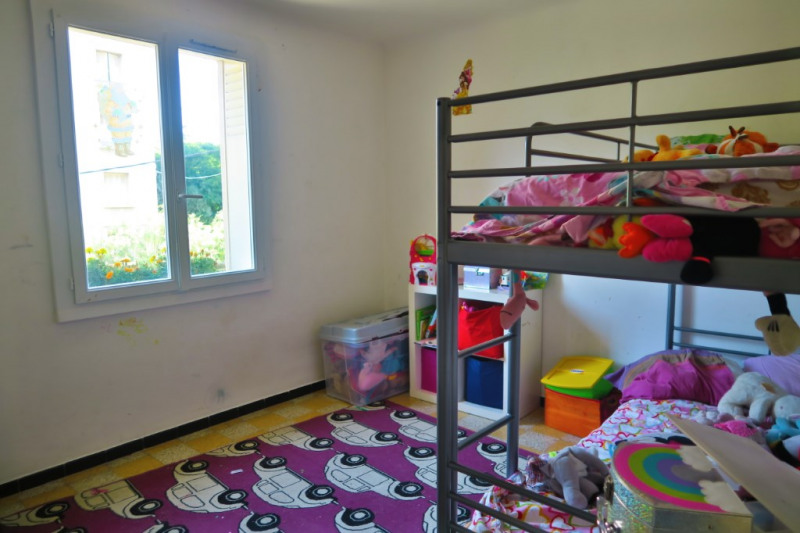 Vente appartement Aix en provence 202800€ - Photo 4
