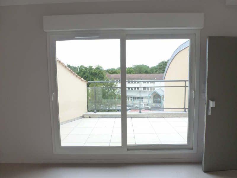 Rental apartment La ferte gaucher 600€ CC - Picture 3