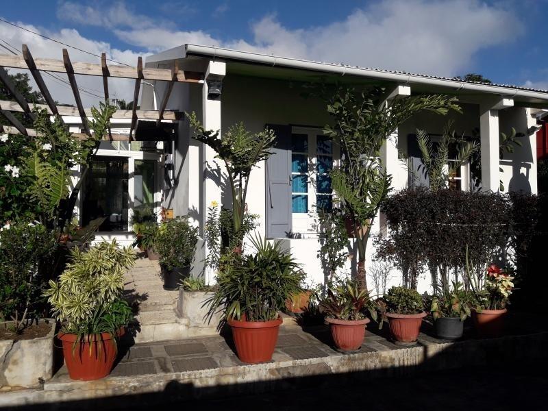 Sale house / villa Mont vert les bas 194480€ - Picture 1