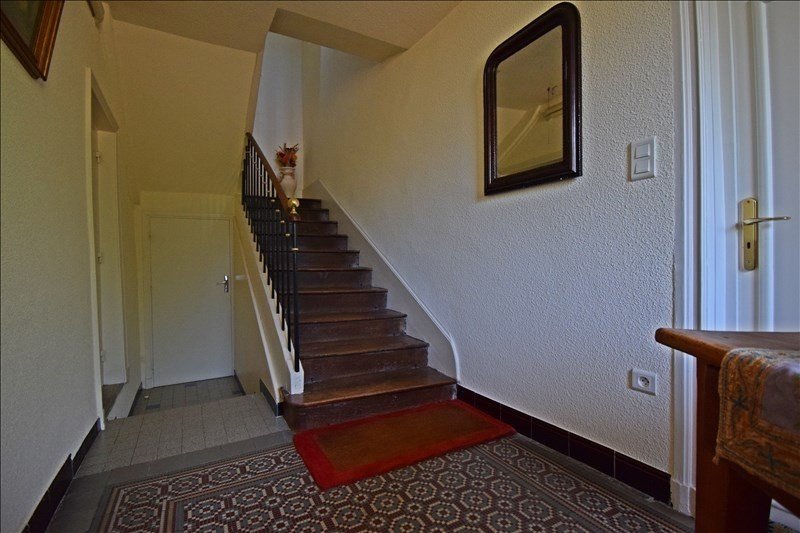 Vente maison / villa Roanne 230000€ - Photo 8