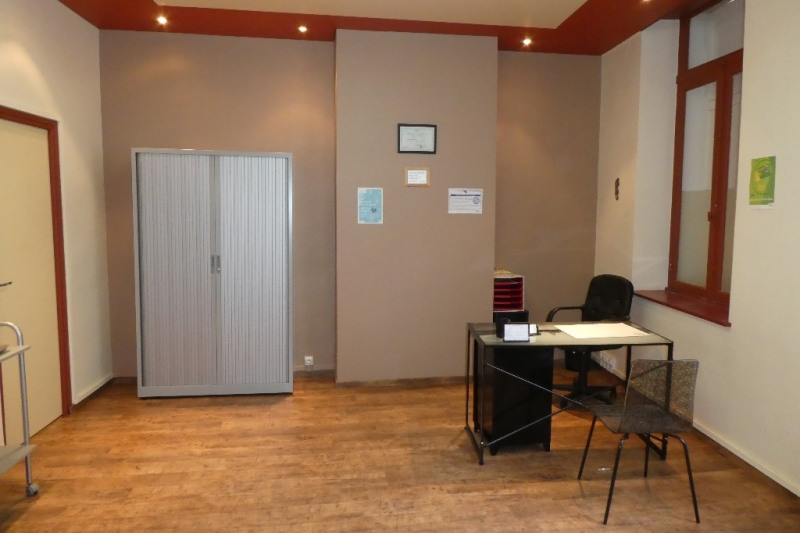 Vente immeuble Arras 273 000€ - Photo 1