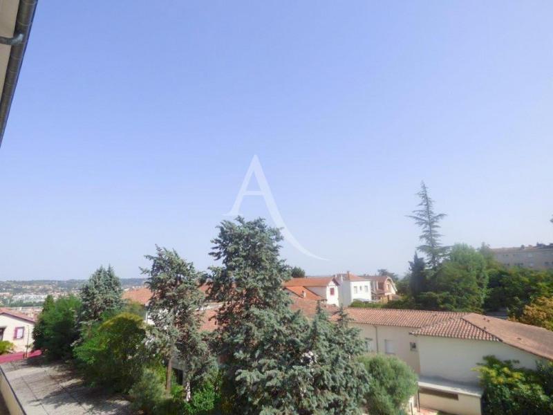 Vente appartement Toulouse 174100€ - Photo 7