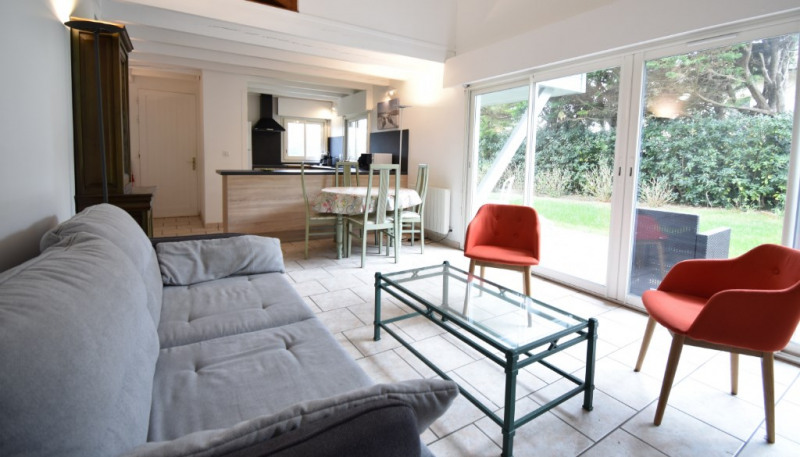 Deluxe sale house / villa Hossegor 760000€ - Picture 4