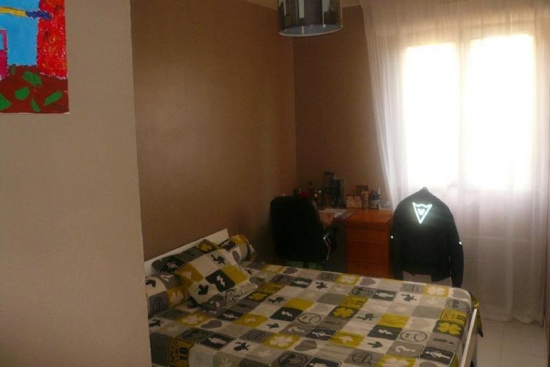 Sale apartment Ste maxime 178000€ - Picture 4