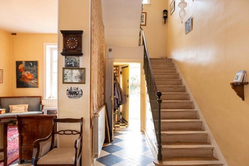 Vente maison / villa Villefranche-sur-saône 475000€ - Photo 5