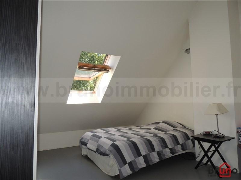 Verkoop  huis Le crotoy 470000€ - Foto 14