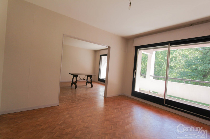 Viager appartement Ecully 33000€ - Photo 2