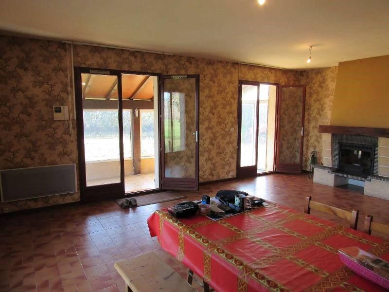 Vente maison / villa Ambres 175000€ - Photo 4