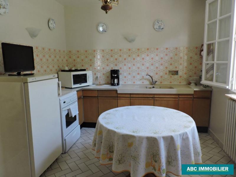 Vente maison / villa Couzeix 185500€ - Photo 4