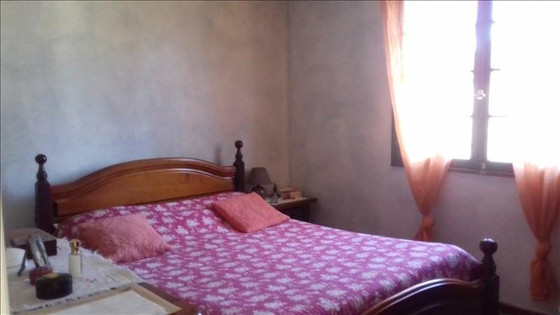 Vente maison / villa Igon 206000€ - Photo 3