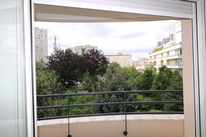 Vente appartement Chatillon 470000€ - Photo 5