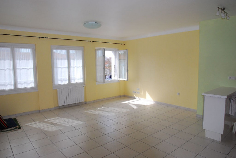 Vente appartement Royan 163 000€ - Photo 3