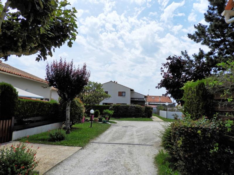 Rental house / villa Vaux sur mer 460€ CC - Picture 10