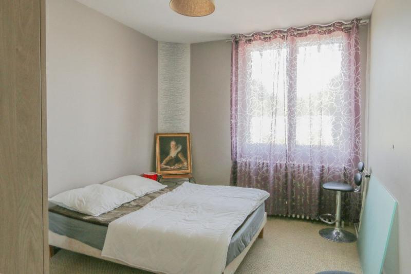 Sale house / villa Aix les bains 479000€ - Picture 4
