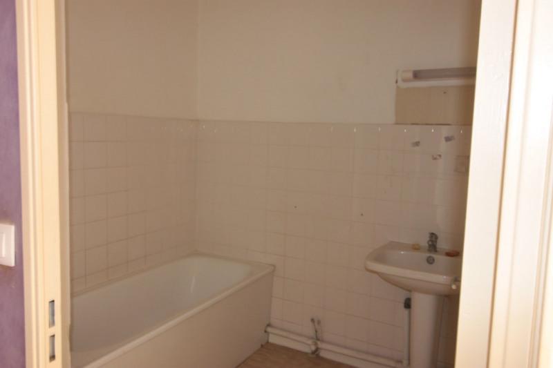 Sale apartment Marseille 98700€ - Picture 5